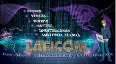 Curso De Computación Informatica Programacion Online Laeicom