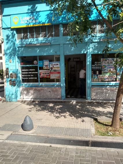 Agencia De Loteria Nacional