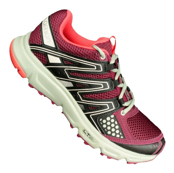 Zapatillas Salomon Xr Shift Running Trail Running