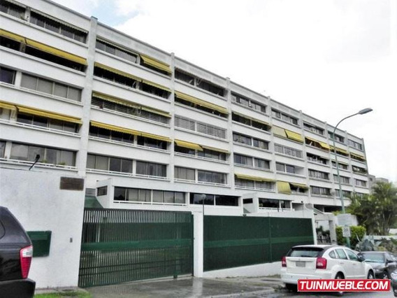 17-14604 Apartamentos En Venta