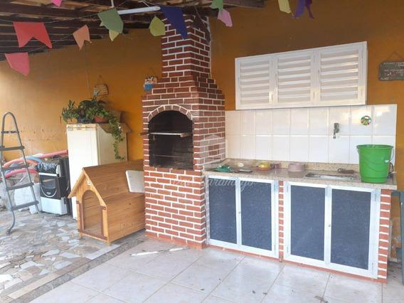 Casa Com 3 Dormitórios À Venda, 132 M² Por R$ 690.000,00 - Piratininga - Niterói/rj - Ca0346