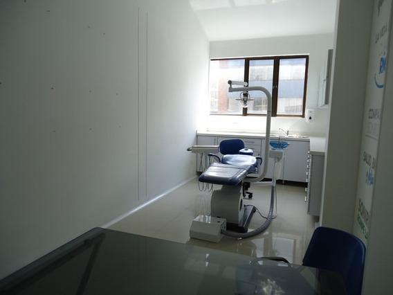Alquiler Consultorio En Palermo, Manizales