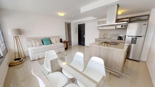 Apartamentos En Venta  - Prop. Id: 5219