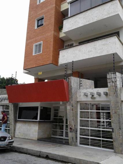 Apartamento En Venta Urb. La Soledad