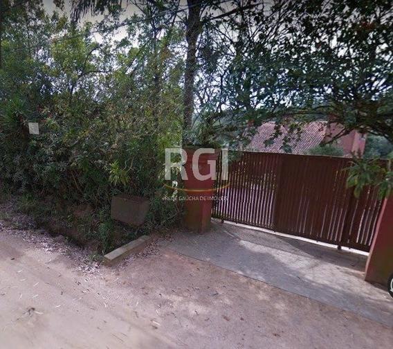 Terreno Em Centro - Li50876899
