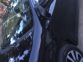 Toyota Etios 1.5 Platinum 2015