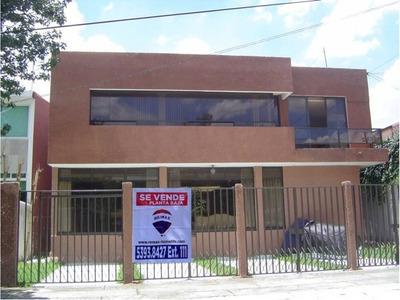 Excelente Casa Duplex En Venta En Satélite
