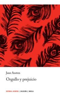 Orgullo Y Prejuicio, Jane Austen, Juventud