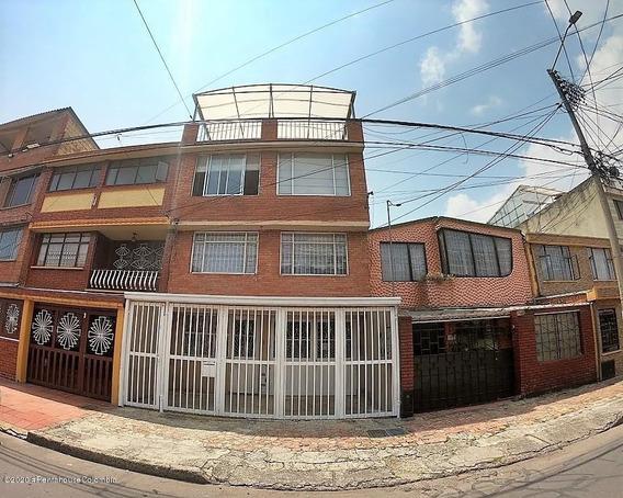 Casa En Venta En Bonanza Mls 20-1145 Fr