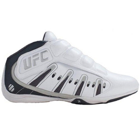 Ufc - Ultimate Training Shoes - Sapato Unisex