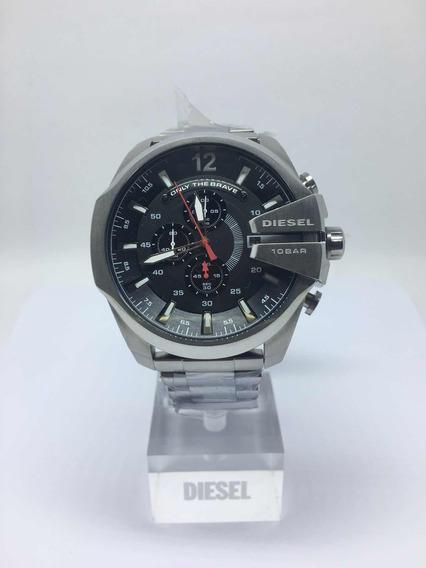 Relógio Diesel Dz4308/1pn Original