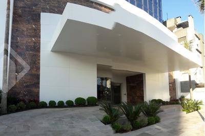 Sala/conjunto - Centro - Ref: 140543 - V-140543