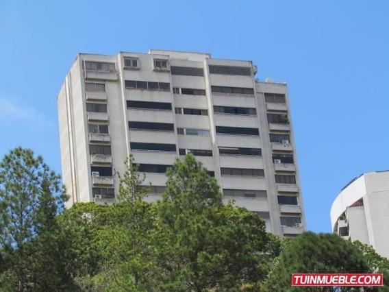 Lmgcp Apartamento Venta Lomas De Prados Del Este Cod:17-3378