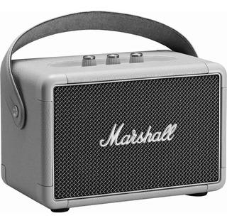 Parlante Portatil Altavoz Marshall Kilburn Ii Bluetooth 2