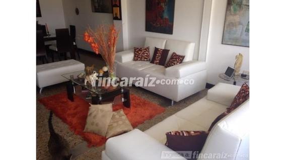 Prado Código Fincaraiz.com.co: 2366080