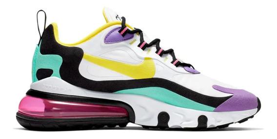 Zapatillas Nike 270 React