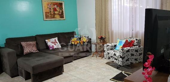 Casa - Niteroi - Ref: 138212 - V-138212