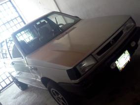 Fiat Uno Año 2002
