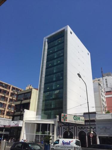 Imagen 1 de 7 de Oficina En Venta Ubicada En Lomas De Zamora
