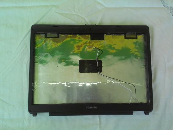 Carcasa Superior Laptop Toshiba, A3362u