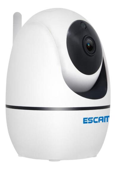 Us Wifi Ir Ip Onvif Câmera Hd 1080 P Segurança Em Casa Intel