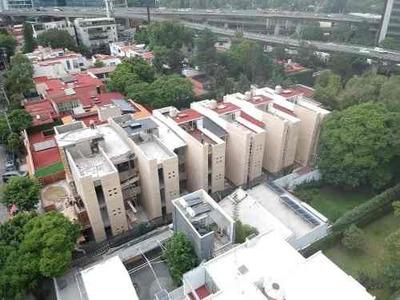 Casas En Venta En Condominio, Las Aguilas