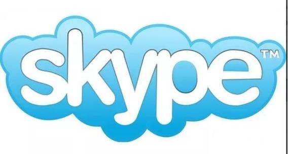 5 Puntos Skype Para Llamar Donde Quieras