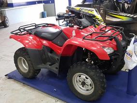 Honda 420 4x2