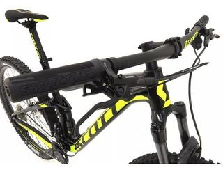 Bicicleta Aro 29 Scott Spark 970 2019