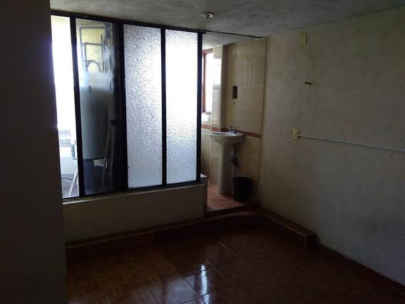 Departamento En Renta Avenida Juárez, Centro