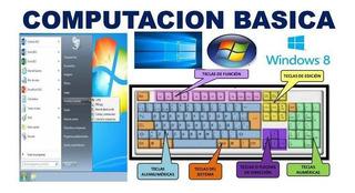 Curso De Cómputo Digital .
