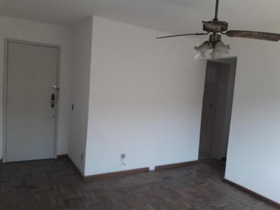 Apartamento Em Fonseca, Niterói/rj De 86m² 3 Quartos À Venda Por R$ 210.000,00 - Ap212991