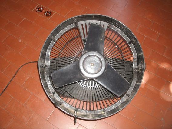 Turbo Ventilador Para Repuesto