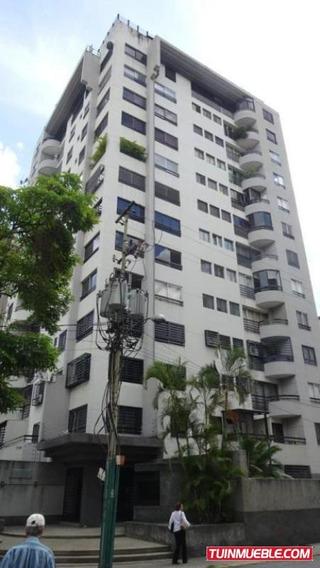 Apartamentos En Venta Inmuebledeoportunidad Mls #15-14327