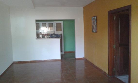 Vendo Casa En Autopista San Isidro Para Invertir En Alquiler