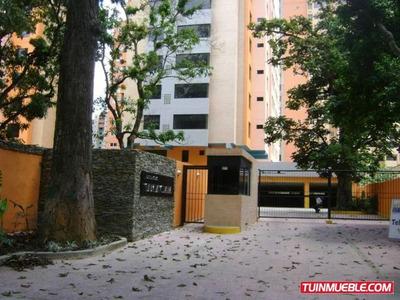 Apartamentos En Venta Agua Blanca 322794 Erl 04149411000