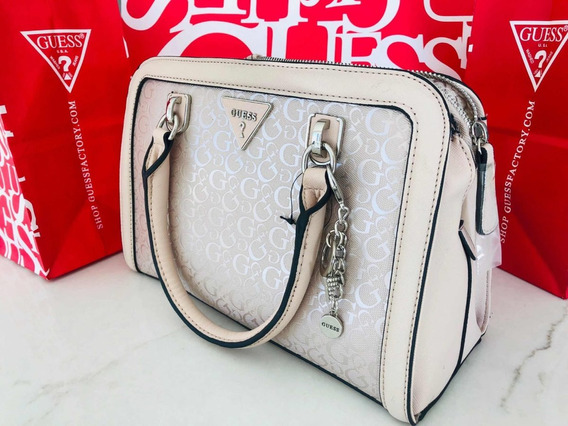 Cartera Guess Original Nueva
