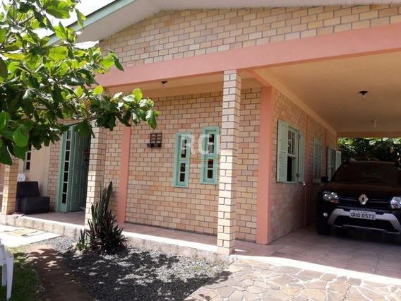 Casa Em Lotm Morro Dos Conventos Com 3 Dormitórios - Li50876871