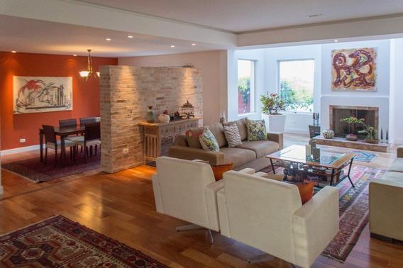 Casa Em Condominio - Vista Alegre - Ref: 863 - V-eli753