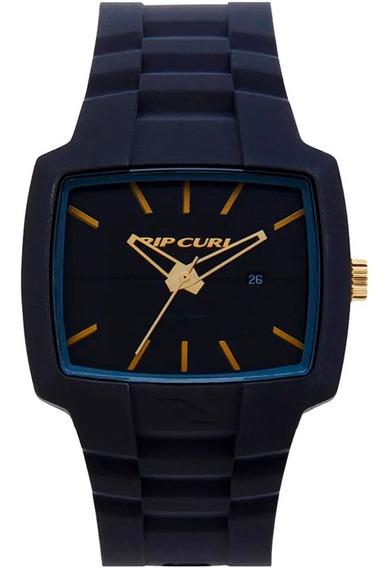 Relógio Rip Curl Masculino Tour Xl A2749 146