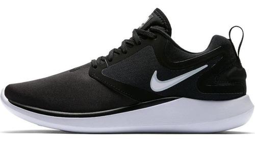 Tenis Para Mujer Nike Wmns Lunarsolo