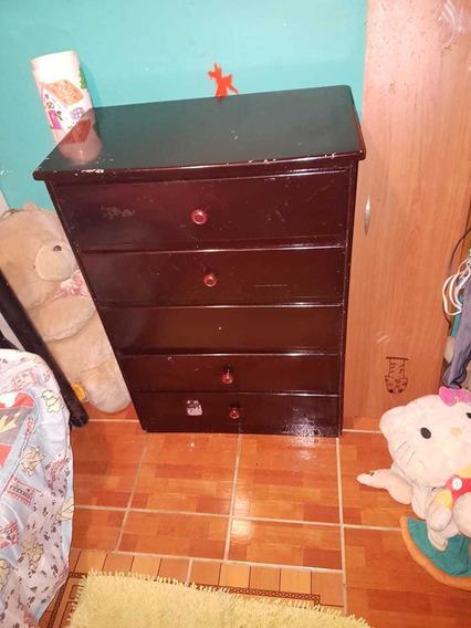 Mueble Gabetero