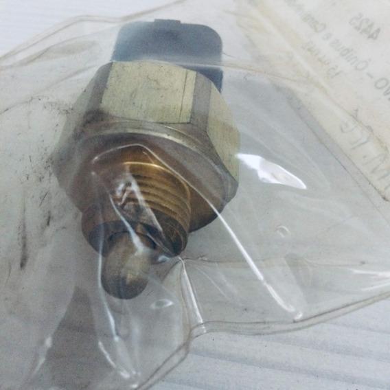 Interruptor Luz Ré Cam Vw - Rh4424