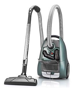 Aspiradora Electrolux Equipt 3010ceg2402 Verde 1800w Filtro