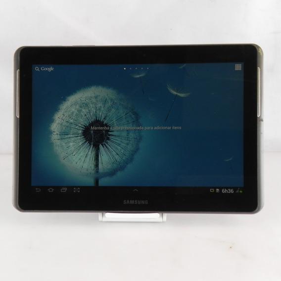 Tablet Samsung Galaxy Gt-p5100 - Usado