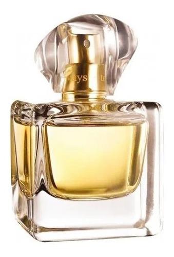 Imagen 1 de 1 de Avon - Perfume Today Clásico - 50 Ml