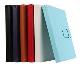 Capa Case Universal Tablet 7pol Asus Bak Coby Foston Genesis