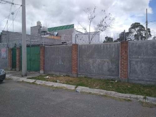 Casa Sola En Venta Paseos De San Miguel