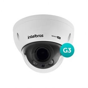 Camera Infravermelho Vhd 3230 D Vf G3 Full Hd/hdcvi 2.7-12mm