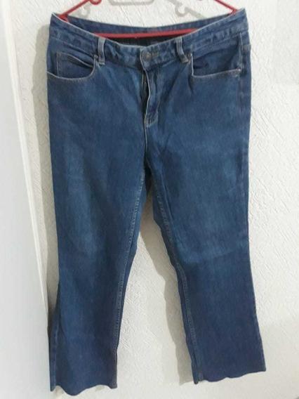 Pantalón Mujer Jeans Mezclilla Pantalón De Mezclilla Dama